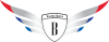 logo besten Motor